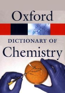 Free Download Oxford Dictionary of Chemistry (Sixth Edition) in pdf. http://chemistry.com.pk/books/oxford-chemistry-dictionary/