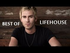 Best of Lifehouse