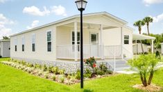 Manufactured Home Retailer Titan Factory Direct Albany Ga Titan Factory Direct Modular Homes Modular Homes For Sale Homes Of Merit