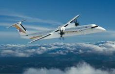 Bombardier signs deal to sell 100 NextGen aircraft in Russia Letter Of Intent, I Want To Travel, Concorde, Powerpoint Presentation Templates, Russia, Aviation, The 100, Aircraft, Lettering