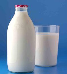 PLATAFORMA SOCIAL DE EMPRENDEDORES: Harvard elimina la leche y demás lácteos de la die...