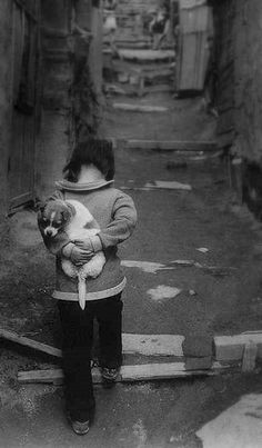 black and white photography, friendship
