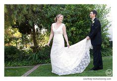 Green Gables Estate Wedding l Courtney McManaway Photography