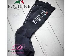 Equiline chaussette  | @giftryapp