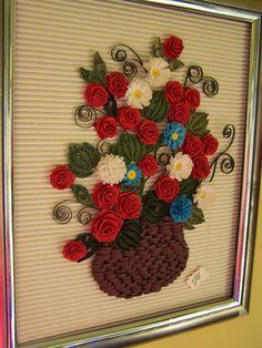 Joanna 'art: Blog, Handmade, Art, Art Background, Hand Made, Kunst, Blogging, Performing Arts, Handarbeit