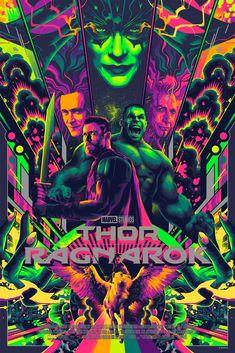 Thor+Ragnarok+by+Matt+Taylor+%28Regular%29.jpg (683×1024)