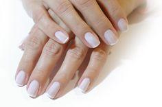 silk wrap nails | Nail Design Ideas 2015 Heavenly Nails, Nail Care Tips, Silk