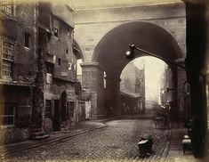 """Képtalálat a következőre: """"Nancy's Steps (Oliver Twist) below London Bridge"""""""
