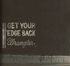 Wrangler Tone Of Voice, Chalkboard Quotes, Art Quotes, You Got This, Its Ok