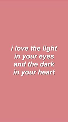 26 Ideas For Quotes Summer Love Thoughts One Direction Lyrics, 5sos Lyrics, Tumblr Quotes, Lyric Quotes, Words Quotes, Sayings, 5sos Wallpaper, Wallpaper Quotes, Love Thoughts