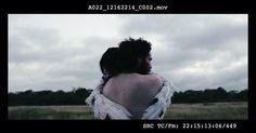 #onset #onsetlife #yucatan #yucatán #behindthescenes #filmmaking #filmmaker #indiefilm #photography #mayan #inversionistas @ficmyfilmfest #meridayucatan #cinematography #filmmakers #mexico Merida, On Set, 18th, Silhouette, Instagram Posts