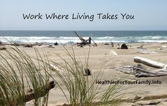 Work where LIVING takes you, work from home, retire early, save more or replace your income - endless possibilities - ALL with training and support. Help others switch stores to a toxin free less expensive brand. Feel good by changing lives!  NO MLM or pyramid scheme, NO inventory, NO deliveries, NO billing or collections and NO risk!