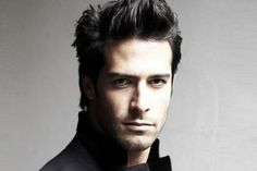 8 Coolest Bro Flow Hairstyles To Rock For Men