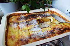 Placinta dobrogeana French Toast, Food And Drink, Breakfast, Morning Coffee, Morning Breakfast