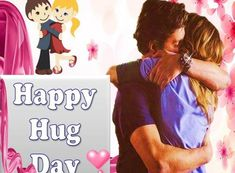 Hug Day 2019 Images, Wallpapers, Pic, Photo / Hug Day Images For Love Happy Hug Day Images 2019 Hug day is the fifth day of Valent. Love You All, Love You More Than, How Are You Feeling, My Love, All Friends, Lovers And Friends, Happy Hug Day Images, Best Hug, Best Comments