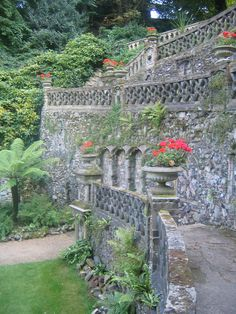 The Plantation Garden in Norwich, England. Norwich England, Norwich Norfolk, England Uk, Great Yarmouth, Garden Houses, Uk Photos, Seaside Towns, Best Cities, Gardens
