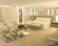 adore decor: Quartos para Sonhar - Bedroom Tips