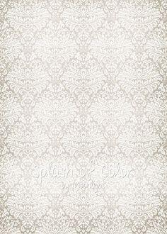 Classic White Wallpa
