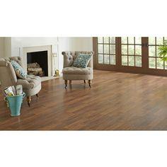 Natural Cherry Hardwood Flooring Stuff I Like To Look At