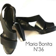 Bom dia ! Shoe's week  Esta semana acompanhe as postagens de calçados maravilhosos , garanta o seu! Modelos e números únicos.  Atendimento com hora marcada pelo Whatsapp 31 98729-0249.  #love #brecho #uohbrecho #goodmorning #bomdia #god #smile #relax #happy #blogger #blog #bh #life  #inspiracao #like #2hand #shoes #instagood #ootd #igers #sandalia #mariabonita #deusnocomando #mixb  #economiacriativa  #belohorizonte #Minasgerais