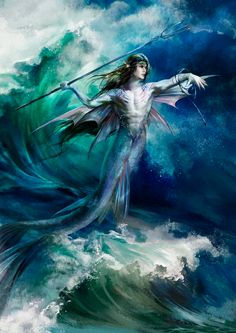 This is a wiki page to bring Fantasy AGE users together to share what we have found or created to use in the Fantasy AGE system. Fantasy Male, Fantasy World, Dark Fantasy, Magical Creatures, Fantasy Creatures, Sea Creatures, Fantasy Mermaids, Mermaids And Mermen, Mermaid Tale