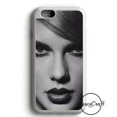 Taylor Swift Guitar iPhone 6/6S Case | casescraft