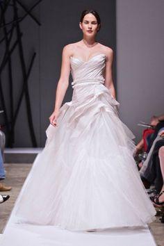 Vesselina Pentcheva wedding dress SA Fashion week One Shoulder Wedding Dress, Wedding Dresses, Beautiful, Fashion, Bride Dresses, Moda, Bridal Gowns, Alon Livne Wedding Dresses, Fashion Styles
