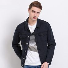 Buy one here---> https://tshirtandjeans.store/products/denim-jacket-men-jeans-jacket-2017-men-casual-fashion-high-quality-cotton-solid-single-breasted-cowboy-slim-fit-blue/|    Cutting edge arriving Denim Jacket Men Jeans Jacket 2017 Men Casual Fashion High Quality Cotton Solid Single Breasted Cowboy Slim Fit Blue now on sale $US $92.00 with free shipping  you\\'ll discover this kind of piece and even far more at our online site      Purchase it right now in the following…