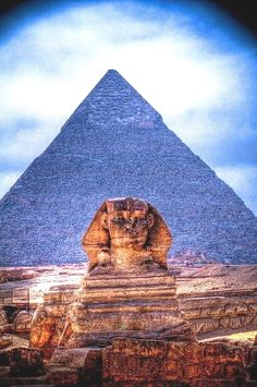 A place I wish to visit? I want to visit Egypt and know it's history.  Egypt Places to Know  हमारी साइट को अधिक जानकारी प्राप्त करें   https://storelatina.com/egypt/travelling  #Landscapes #Mountain #Египет #Egittu