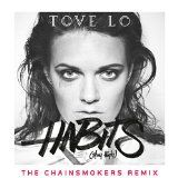 cool DANCE & DJ – MP3 – $1.29 – Habits (Stay High) (The Chainsmokers Extended Mix)