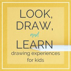 Shop @ KTC - The Kitchen Table Classroom What Is Growth Mindset, Art Curriculum, Learn To Draw, Homeschool, Classroom, Learning, Kitchen, Shop, Table