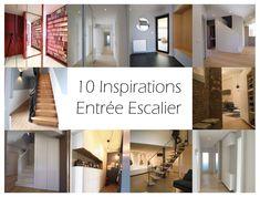 Inspiration, Bedroom Office, Biblical Inspiration, Inspirational, Inhalation