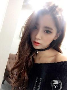 Instagram. kimjeongyeon3580