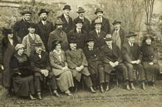 56 best irelands independence struggle images on pinterest the collins devalera pact of 1922 momentous efforts were made for months on fandeluxe Image collections
