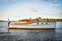 MOONDAY 31 BOSPHORUS te koop | Gebouwd door: Moonday Yachts | Bouwjaar: 2015 | Afmetingen: 9,44x9,44x0,75m | Materiaal: Polyester | 1x  Commonrail TD diesel
