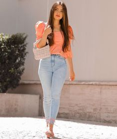 Office Outfits Women Casual, Trendy Summer Outfits, Curvy Girl Outfits, Chic Outfits, Fashion Outfits, Stylish Blouse Design, Stylish Dress Designs, Bollywood Fashion, Beautiful Outfits