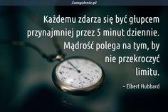 Poetry Quotes, Motto, Self Improvement, Sentences, Einstein, Motivation, Funny, Memes, Inspiration