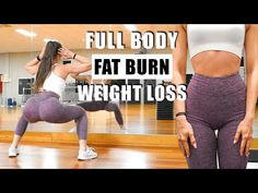 Training plans, workouts, weightlifting tips and workout schedules to keep you motivated to reach your fitness goals! Tummy Workout, Hip Workout, Workout Videos, Full Body Workout At Home, Fat Burning Workout, Workout For Beginners, Fun Workouts, Weight Loss, Fitness Goals