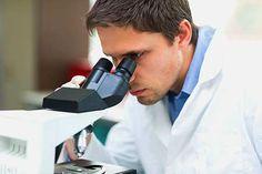 (Zentrum der Gesundheit) - Verfolgt man die Veröffentlichungen über eine Studie zum Thema Parkinson und Vitamin D-Mangel, so stellt man fest, dass Mainstream-Medien die Ergebnisse dieser Studie verfälscht haben.