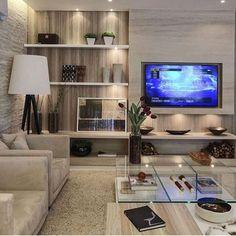 regram @designdial A combinação do mármore, madeira bem clarinha, o tapete...nos abraçam, nos aquecem! Quem não adoraria? ♡♡♡ Projeto: @c_arq ♥♥♥ ▶▶▶▶▶▶▶▶▶▶▶▶▶▶▶▶▶▶▶▶▶▶▶▶▶▶▶▶▶▶▶▶▶▶▶▶▶▶ #arquitetura #arquitectura #architecture #designdeinteriores #design #interior #interiordesign #home #homedecor