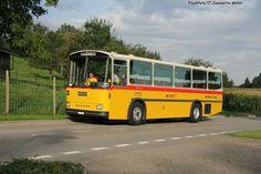 Post Bus, Busses, Coaches, Poster, Europe, Trucks, Vehicles, Car, Autos