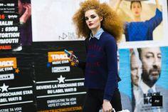 J'ai Perdu Ma Veste / Alexina Graham – Paris  // #Fashion, #FashionBlog, #FashionBlogger, #Ootd, #OutfitOfTheDay, #StreetStyle, #Style