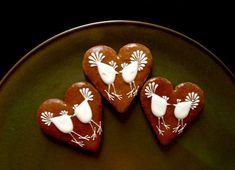 Food Decorating, Ginger Bread, Bunnies, Sweets, Cookies, Desserts, Valentine's Day Diy, Crack Crackers, Easter Activities