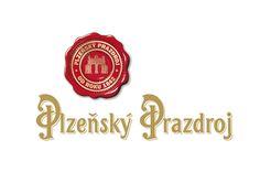logo plzeňský prazdroj - Google Search