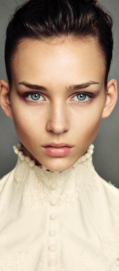 Rachel Cook Beautiful Women Models