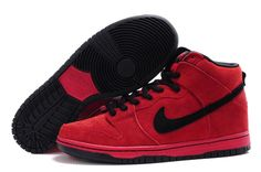 reputable site 81e8c 5d56a cool Nike Converse, Sneakers Nike, New Jordans Shoes, Air Jordans, Michael  Jordan
