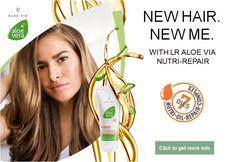 Lr aloe vera hair mask enhance the beauty and health of your hair Aloe Vera Hair Mask, Aloe Vera For Hair, New Hair, Your Hair, Healthy Groceries, Postnatal Workout, Beauty Logo, Skin Care Regimen, Hair Videos