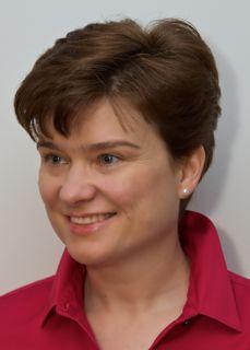Kate Keahey, Leader of Nimbus project - cloud platform for science Platform, Science, Clouds, Women, Heel, Wedge, Heels, Cloud, Woman