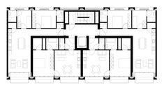 KAAI37,2nd floor plan