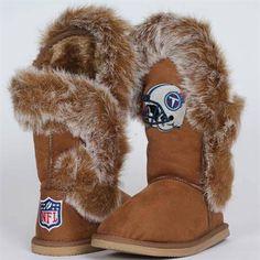 NFL Jersey's Women's Tennessee Titans Jake Locker Nike Light Blue Alternate Game Jersey